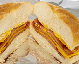 HTD_Breakfast