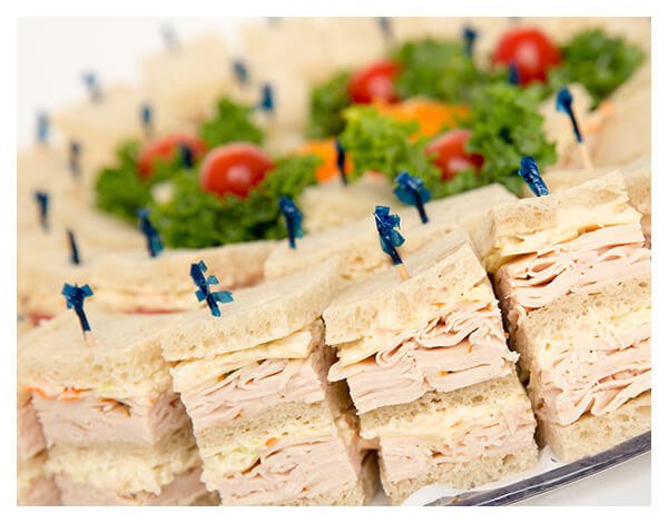 HTD_Catering