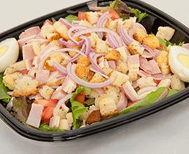 HTD_Salads