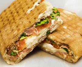 HTD_SpecialtySandwiches